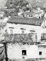 Итальянская фотография