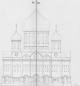 Православные храмы Карелии в Музее изобразительных искусств РК