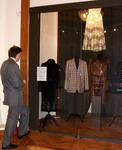 В Музее политической истории России на выставке Изъятию не подлежит… Хранить вечно