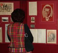 1917 год: Керенский и Ленин. На перекрестке исторических судеб в Историческом музее