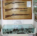 Вооружение немцкого солдата