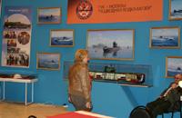 Историческое и культурное наследие Москвы: 10 лет развития