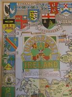 Ирландские традиции в РНБ