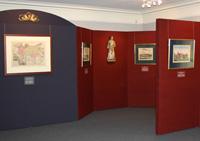 Искторико-культурный клуб в Люблине начал свою работу