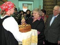 Русский дом2