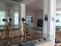 Выставка Кижских фотографий