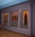 Святая Русь в Лувре