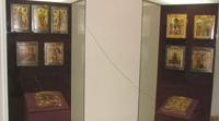 Маленькие шедевры больших мастеров в Саратовском музее им. А.Н. Радищева