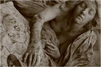 Новые выставки из цикла Второе призвание в Галерее на Солянке