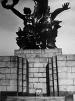 Юрай Шаймович. Соразмерности – II. 1967