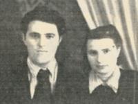 К 85-летию со дня рождения В.В.Вязовской.