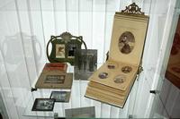 Выставка «Чудное мгновение» в Ставропольском музее-заповеднике