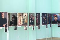 Выставка «Частная коллекция» в Ставропольском музее-заповеднике
