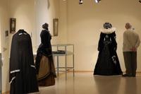 Выставка MEMENTO MORI