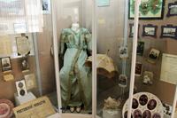 Музей в музее: проведение обменных выставок на Дону