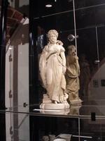 выставка, посвященная королеве Луизе в музее «Фридландские ворота»