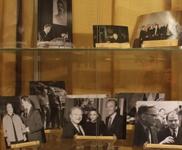 Фотографии с выставки Т.Н.Хренникова