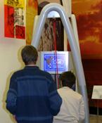 Энергия и энергетика в Политехническом музее