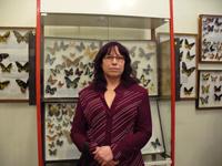Новые выставки в Ивановском музее промышлености и искусства