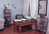 Шахматово - источник вдохновения многих строк самого романтичного поэта России  А.Блока