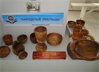 Районный историко-краеведческий музей Чегемского муниципального района