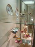 Западноевропейский фарфор XVIII-начала XX века в Екатеринбургском музее изобразительных искусств