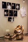 Фотовыставка La femme