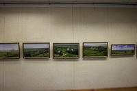 Выставка «Время в фотоотпечатке»