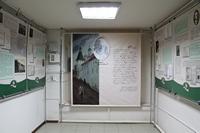 Выставка в Боровске Циолковский и РФХО