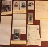 Выставка к 130-летию Г.Ф.Гнесина