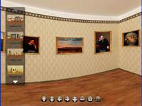 Виртуальный музей Н.И. Васильева