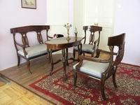Новая экспозиция Дома-музея П.И.Чайковского в Алапаевске