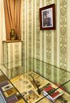 Выставка Герои долга в Мураново