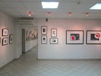 Фотовыставка «По закону качелей» в Ярославле