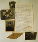 Выставка Крымская (Ялтинская) конференция 1945 г. в Феодосийском музее древностей