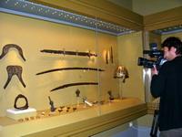 Золотая орда. История и культура. Эрмитаж
