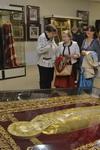 Выставка И свеча не угасла.... Сергиево-Посадский музей-заповедник