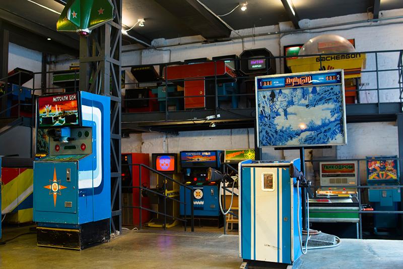 Игровые автоматы в пензе адреса в интернет казино требуются