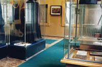 Зал православия