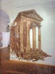 Экспозиции: Валерий Кошляков. Аппликативный музей. 1999
