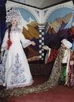 Экспозиции: Черномор