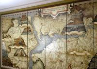 Геологическая летопись Республики Татарстан