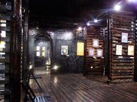Музей творчества аутсайдеров