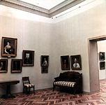 Картинная галерея г. Новгород