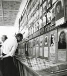 Материалы о Великой Отечественной войне