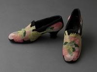 Туфли Розы