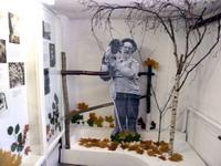 Охота за счастьем. М.М. Пришвин в Переславле-Залесском