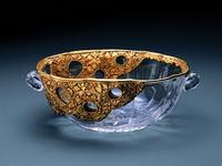 Экспозиции: «Сокровища Великих Моголов»