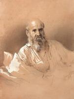 Aleksandrovskij