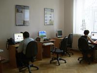 Виртуальный филиал